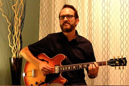 4 Basic Tips for Practicing Scales